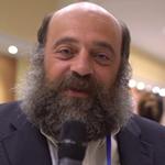 Andrea Chiozzi