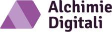Alchimie Digitali
