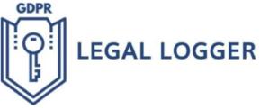 Legal Logger