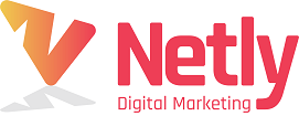 netly web marketing